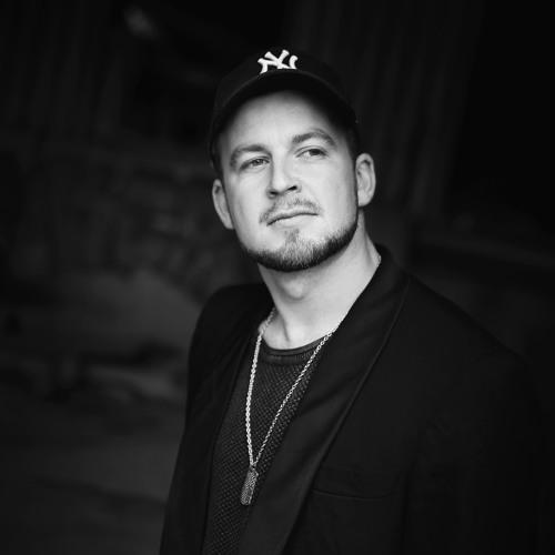 DJ Olde's avatar