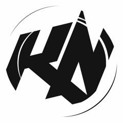 KBN & NoOne Bootleg's / Edit's / Mashup's
