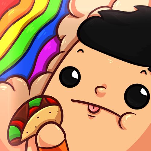 Munteanu Daniel's avatar