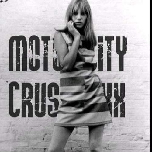 Motor City Crush's avatar