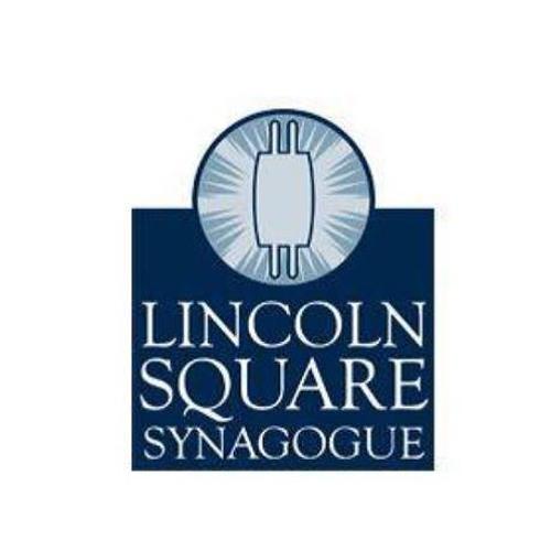 lincolnsquaresynagogue's avatar
