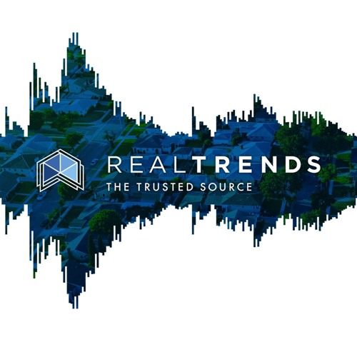 REAL Trends: Real Trending with Steve Murray's avatar