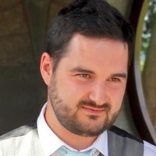 JThorley's avatar