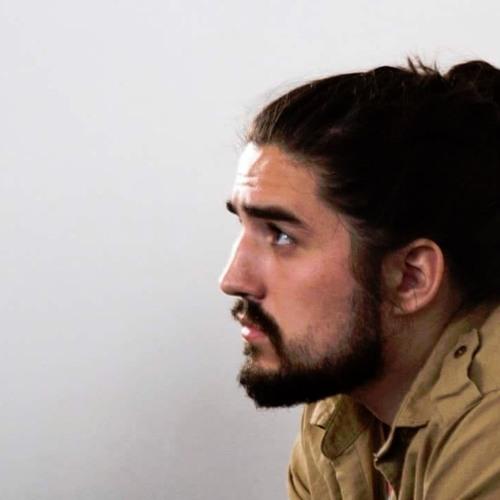 Nathan Sean Bales's avatar