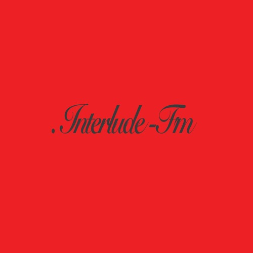 Interlude FM's avatar