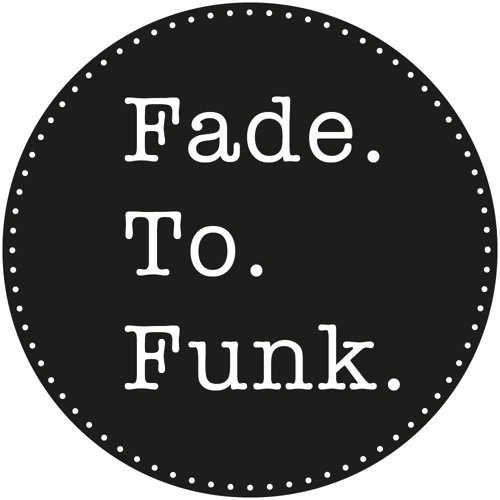 Jeff Fader / Fade To Funk's avatar