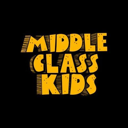 Middle Class Kids's avatar