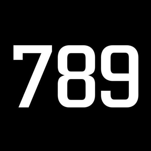 789's avatar
