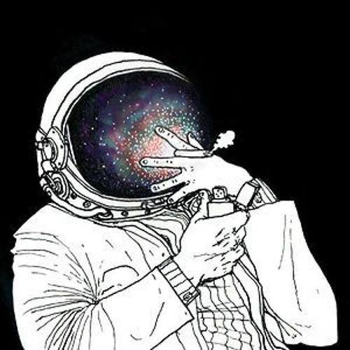 Munro Oreo's avatar