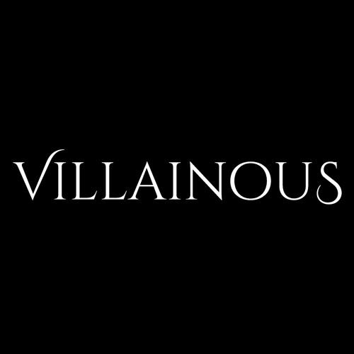 Villainous's avatar