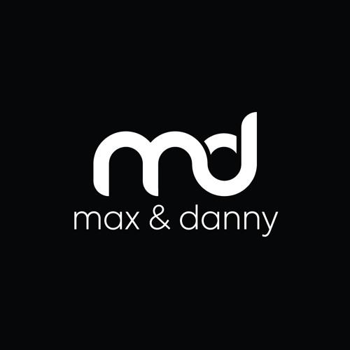 Max(BG) & Danny (BG)'s avatar