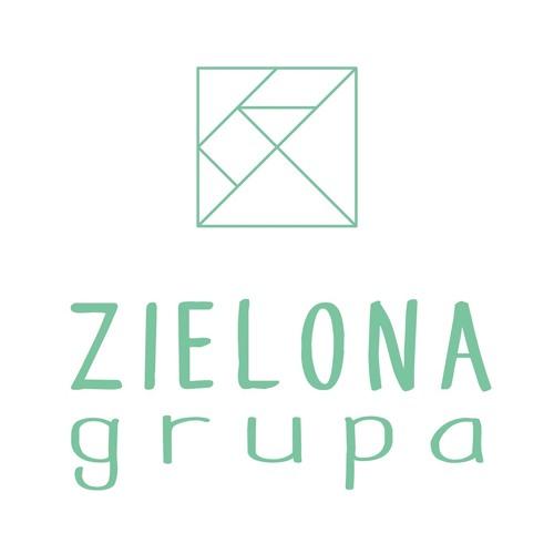 zielona grupa's avatar