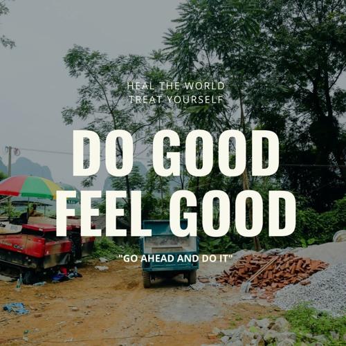 Do Good Feel Good's avatar