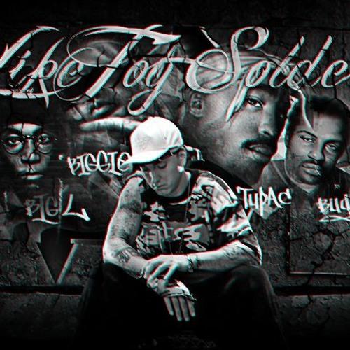 Rap Repost's avatar