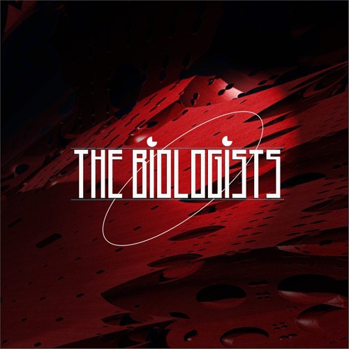The Biologists's avatar
