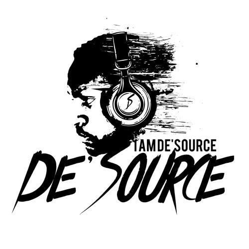 Robertini De'Source's avatar