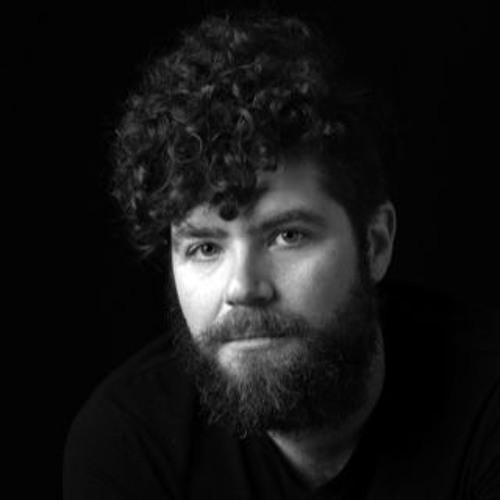 Joel Karahadian's avatar