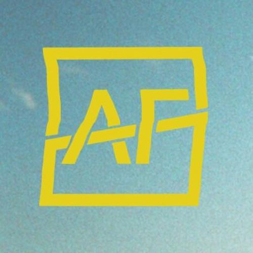 ADAM FINE's avatar