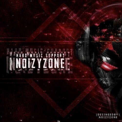 NOiZYZONE™'s avatar