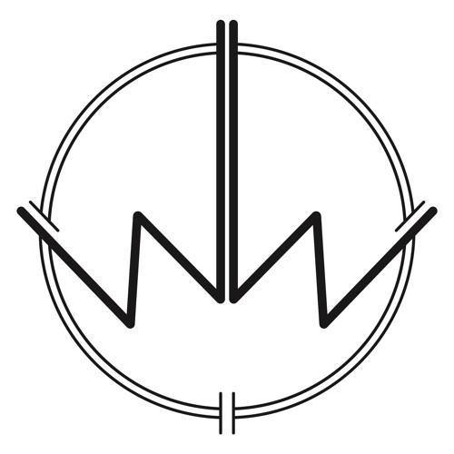 Westside Wisemen's avatar