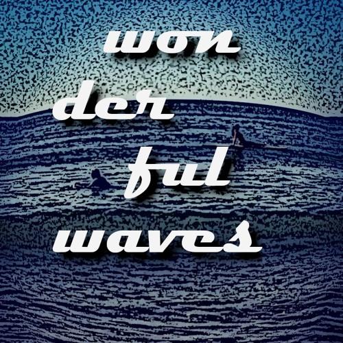 🌊 Wonderful Waves 🌊's avatar