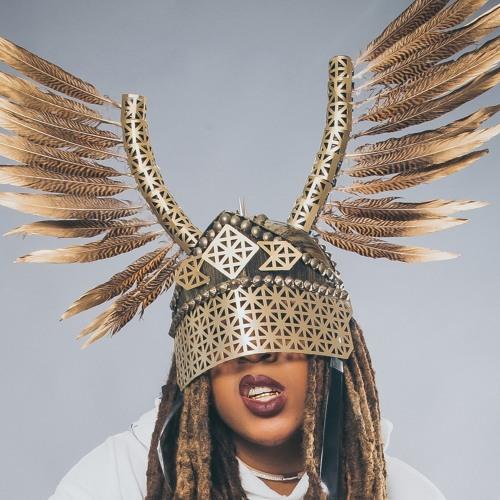 DJ Beauty And The Beatz's avatar
