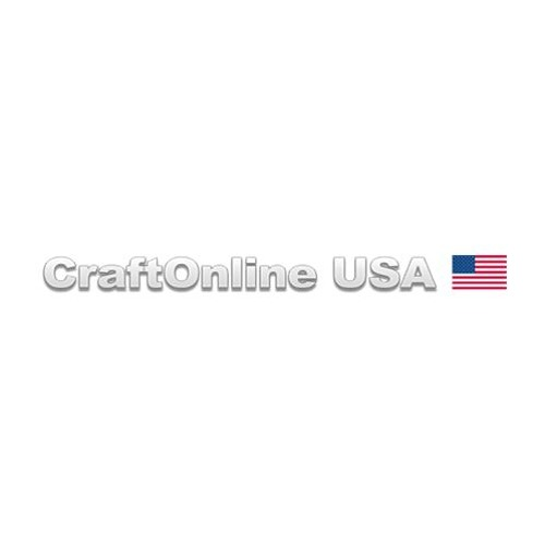 Craft Online Usa Free Listening On Soundcloud
