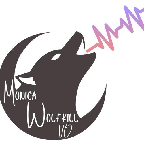 Monica Wolfkill_N1