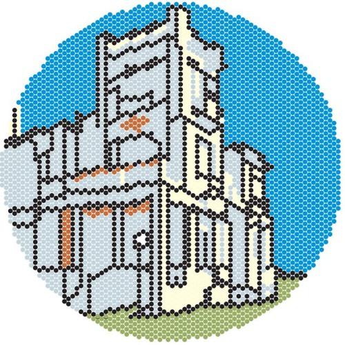 Casa de Cultura Villa Maria's avatar