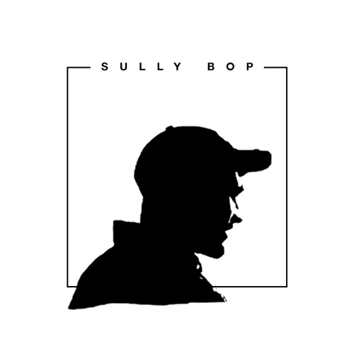 sullybop's avatar