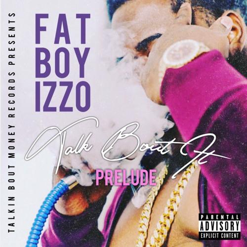 FATBOY IZZO's avatar