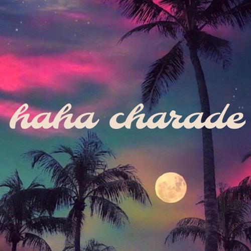 haha charade's avatar