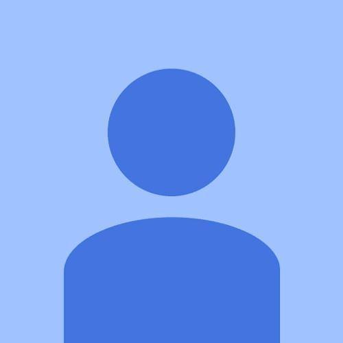 Eileen Thornton's avatar