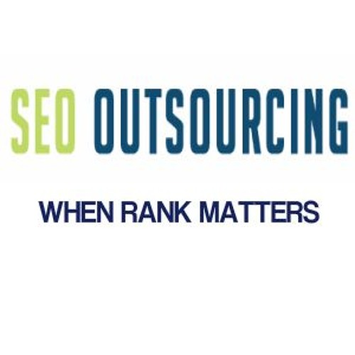 SEO Outsourcing's avatar