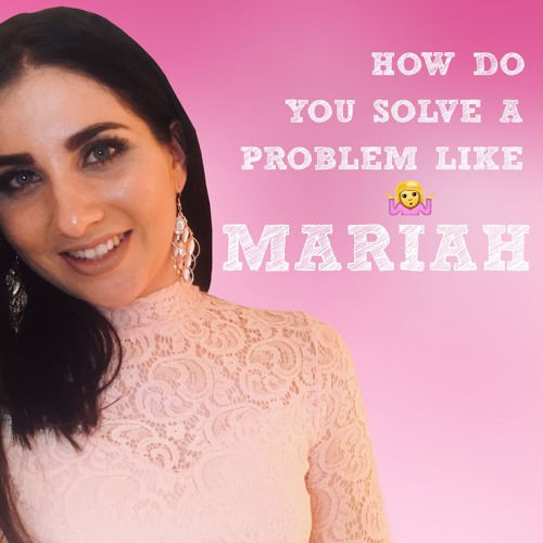 Mariah MacInnes's avatar