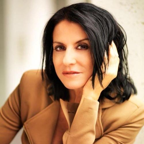 Anna-Fay's avatar