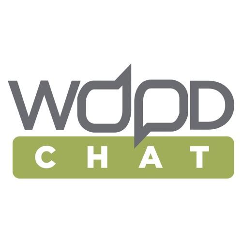WoodChat's avatar