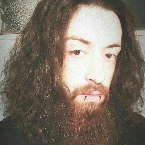 ReverendoPantera's avatar