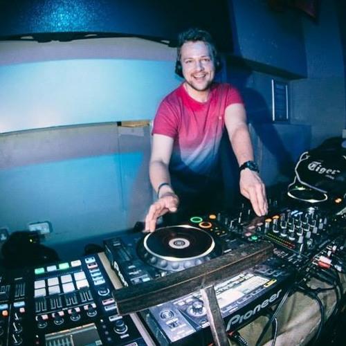 Michal Czyz's avatar