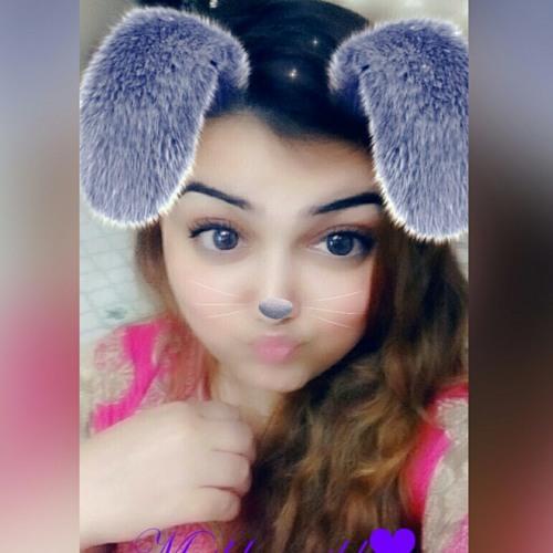 Anum Butt❤'s avatar