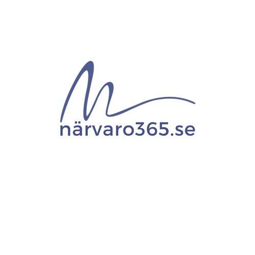 Närvaro365's avatar