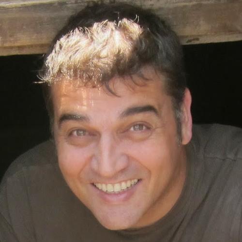 Stephan Joseph's avatar