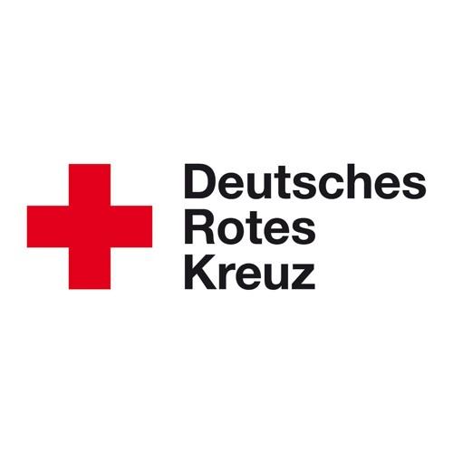 Deutsches Rotes Kreuz e. V.'s avatar