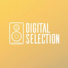 Digital Selection