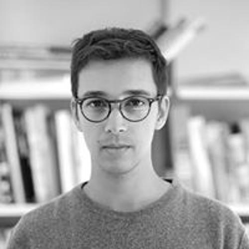 Niko Zlatko's avatar