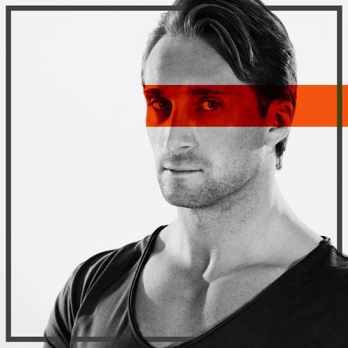 Alex Greed's avatar