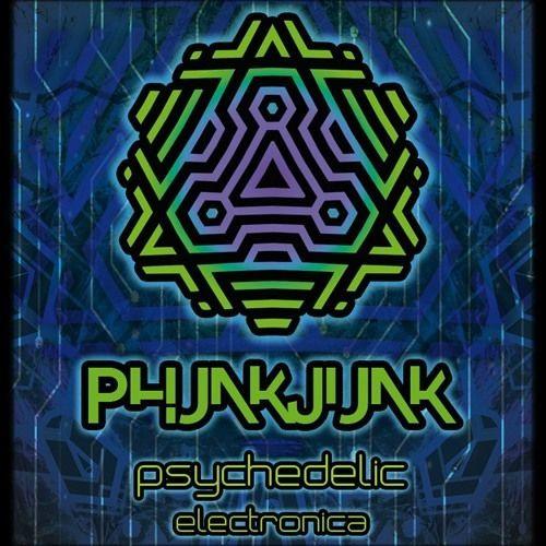 PhunkJunk (StainBrothers)'s avatar