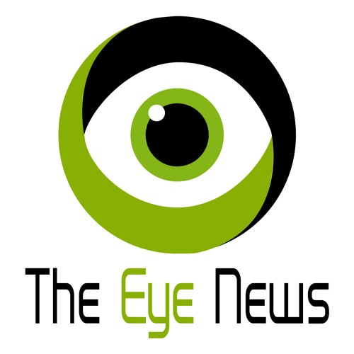 The Eye News's avatar
