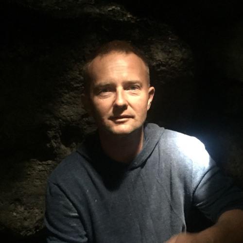 mdmisiek's avatar