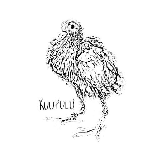 Kuupulu's avatar